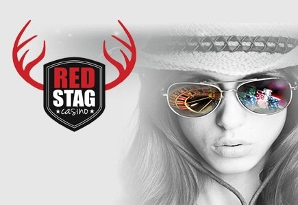 New USA Friendly Casino: Red Stag