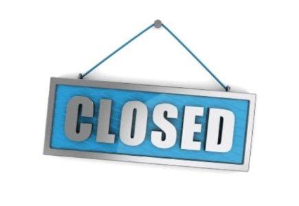 William Hill Group to Close Skykings, Prestige and Joyland