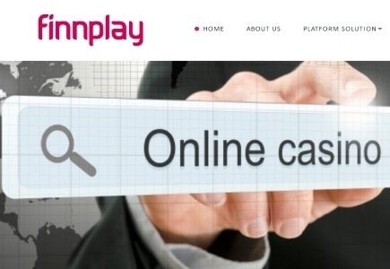 The First Hungarian Licensed Online Casino and Another Wave of Content Deals