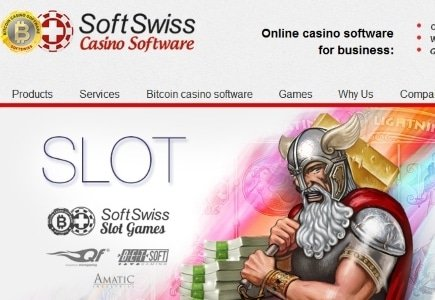 BetPheonix and Bogart Casino Make the Switch from AmigoTechs to SoftSwiss