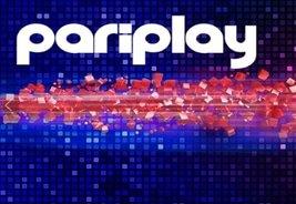 Pariplay Introduces New Platform