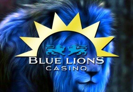 New Forum Rep for BlueLions Casino