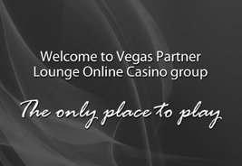 Mad Casino Wins in March