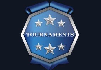 22541 lcb 43k yv  lincoln casino tournaments