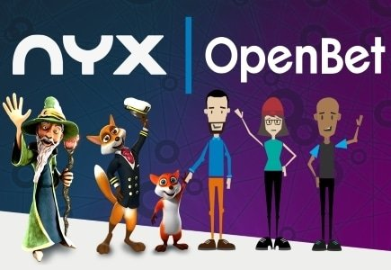 NYX Unloads OnGame and Completes £270m Acquisition of OpenBet