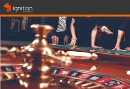 Ignition Casino Has a Hot New Offer