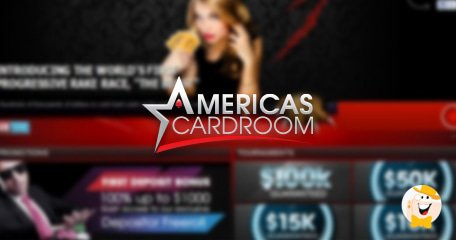 America's Cardroom Reaches New Heights in Most Recent Million Dollar Sunday Event