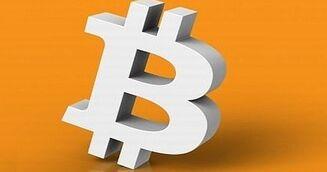 Isle of Man to Make Gambling Regulations Bitcoin Friendly?