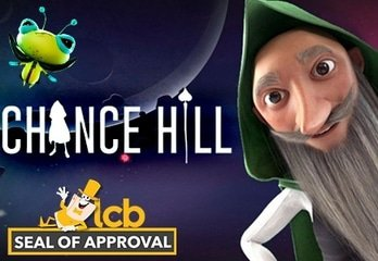 LCB Approved Casino: Chance Hill