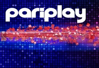 Pariplay to Deliver Evolution Gaming Live Games on FUSION Network