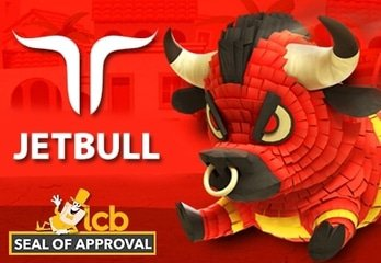 LCB Approved Casino: Jetbull