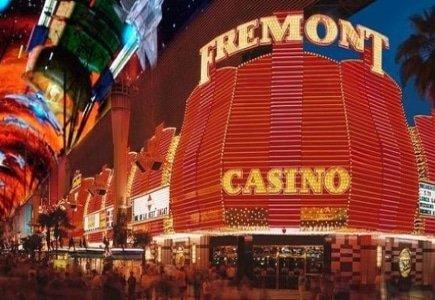 Fremont Hotel and Casino Celebrates 60 Years