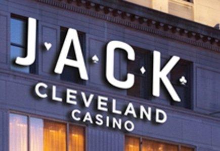 Bias at New JACK Cleveland Casino