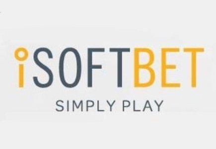 Michael Probert Joins iSoftBet Team