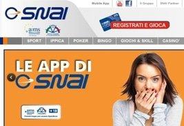 Leading Italian Operator Signs on with iSoftBet
