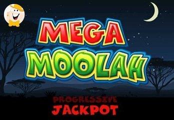 Matamata KFC Employee Hits a $10 million Mega Moolah Jackpot