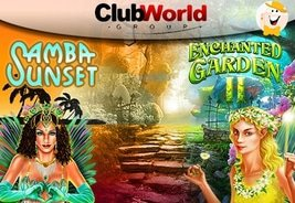 Club World Group Summer Announcements and Plans