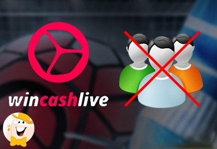 Win Cash Live Freezes Customer Accounts Due to Financial Struggles