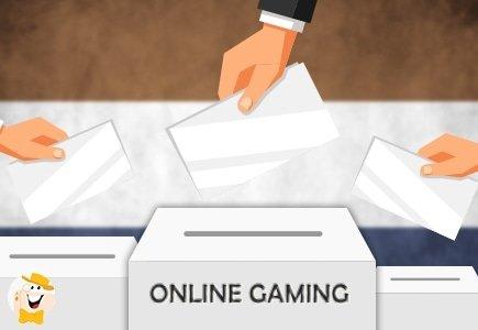Netherlands to Regulate Online Gaming After Historic Vote