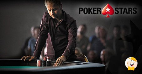 PokerStars Announces Cash Game Changes