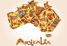 New Australian Focused Casino Launches: Joe Fortune