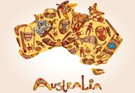 New Australian Focused Casino Launches: Joe Fortune