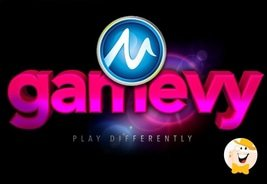 Microgaming Launches Gamevy Products via Quickfire Platform