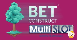 Multislot to Provide Content to BetConstruct