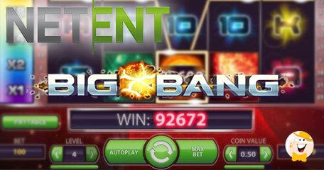 Big Win and Fast Payout for BetChan Casino Player