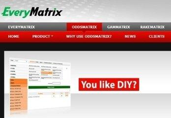 Il casinò terrestre di Malta Dragonara andrà online con EveryMatrix