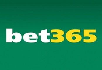 La Lista dei più ricchi in UK include i proprietari di bet365