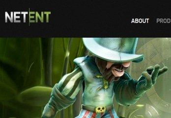 NetEnt ha stipulato un accordo per i contenuti con Bwin.Party