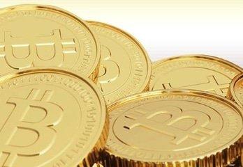 Geen Omzetbelasting voor BitCoins