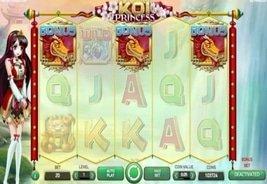 21853 lcb 101k az mb main lcb 52 koi princess
