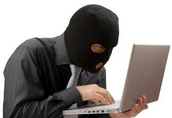 Tiener Veroordeeld voor DDoS Aanval op Anoniem te blijven Casino Operator.