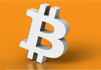 Schepper van de Bitcoin weigert zichzelf te bewijzen