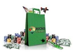 BetSoft affronta il Mercato italiano con Microgame