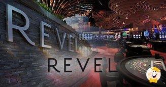 Revel Casino: Will it Ever Reopen?