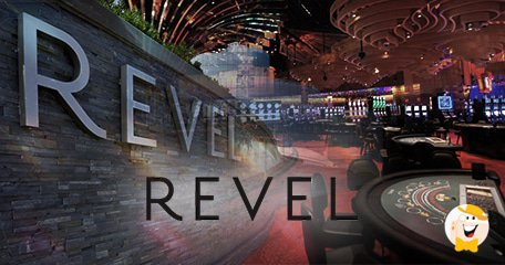 Revel Casino: Will it Ever Reopen?