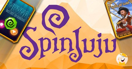 Truly Mobile SpinJuJu Casino Coming Soon