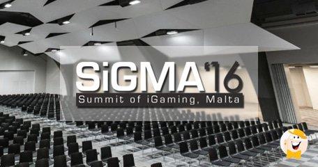 A Bright Future for Malta's iGaming Industry