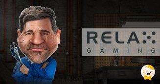 Romania Gambling Regulator Grants License to Relax Gaming