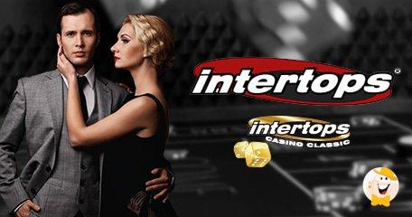 September Mobile Casino Bonuses from Intertops