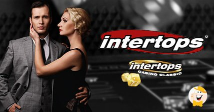 September mobile casino bonuses from intertops