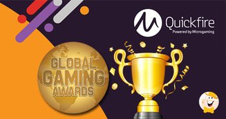 Digital Product of the Year' Win for Microgaming at the 2016 Global Gaming Awards