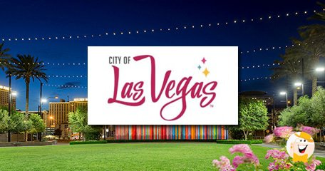 New Design Replaces Famous Las Vegas Logo for the First Time Since 1979