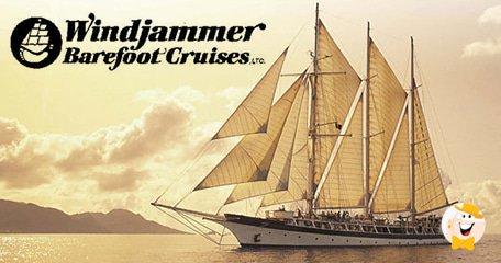 Gambling and Romance at Sea