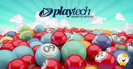 ECM Systems Acquisition to Bolster Playtech's UK Bingo Market Position
