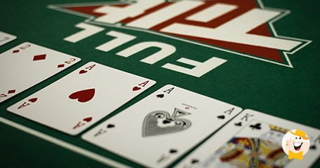 Full Tilt Poker Online Series