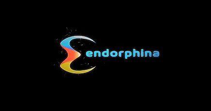 Endorphina Games - Interview with Stepanka Chmelarova of Endorphina
